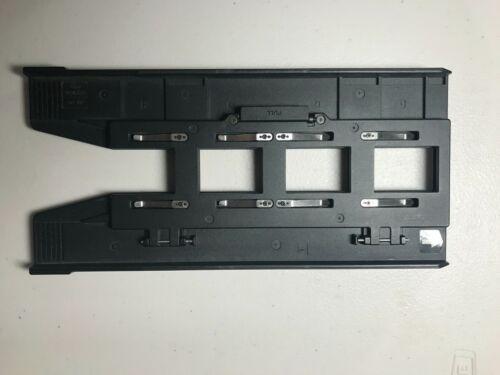 Minolta SH-P1 35mm slide carrier for Minolta Dimage Scan Multiscan pro