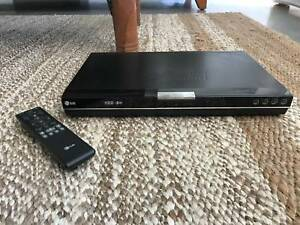 lg hdd dvd recorder manual gumtree australia free local classifieds rh gumtree com au Best DVD Recorder with Tuner Best DVD Recorder with Tuner