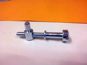 Kettenspanner für Stihl  038