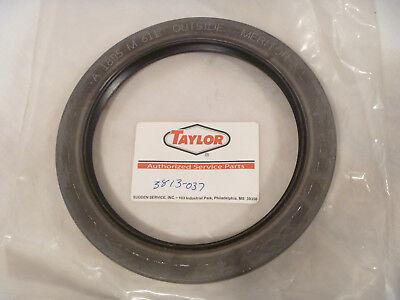 Taylor Forklift Oil Seal 3813-037 New Part