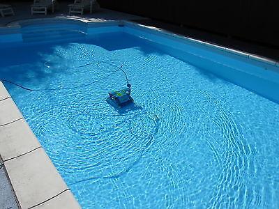 Schwimmbadtechnik2008