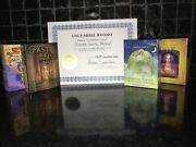North Lakes Best Reiki & Card Readings North Lakes Pine Rivers Area Preview