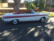 1964 Ford Falcon Coupe Fremantle Fremantle Area Preview