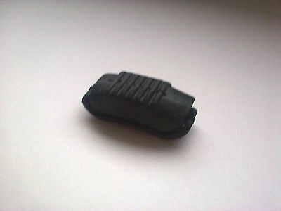 ALFA ROMEO 156 KEY FOB REPLACEMENT BUTTON - NEW