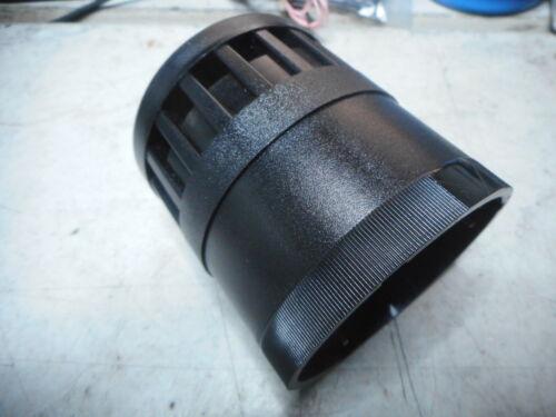 ALLEN BRADLEY -- Transducer Sound Module Dual Tone 110VAC -- 855T-B10TA1