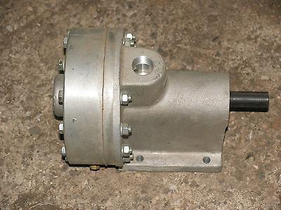 Inverter Sprayer Pump