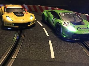 Racing birthday- Ultimate Slotracer Perths Best slot car experience Perth Perth City Area Preview