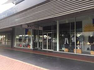 Highly Profitable Clothing Business For Sale Deniliquin Murray Area Preview