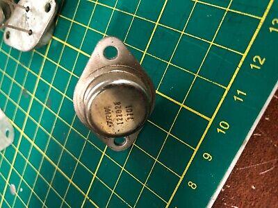 Trw Capasitor 122028 7701 Test Diy
