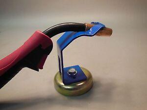 Magnetic-Mig-Weld-Welding-Gun-Holder-Support