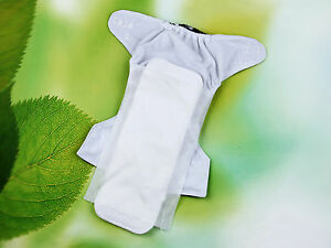 1-Roll-Baby-Flushable-Disposable-Biodegradable-Diaper-Viscose-Liner-100-Sheets