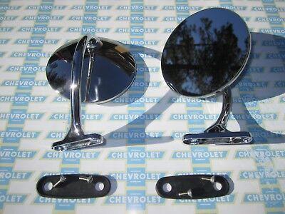 NEW 07-13 HONDA TRX420T TRX420 RANCHER RIGHT RH FRONT UPPER A-ARM /& BALL JOINT