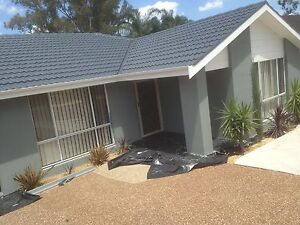 Cement render Bankstown Bankstown Area Preview