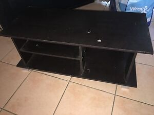 Tv cabinet Annandale Townsville City Preview