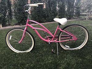 Women's Electra Cruiser Bike