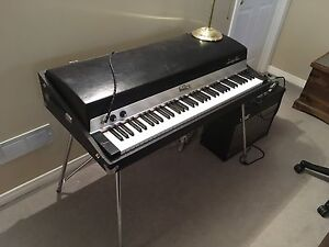 Fender Rhodes 73 key 1973