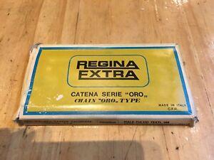 Regina Extra Oro Chain NOS