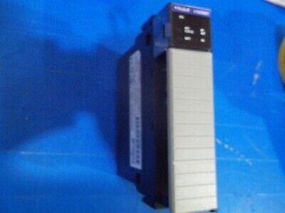 Prosoft Communications Module Mvi56-dnpsnet Plc 1.03 Allen Bradley Wl107