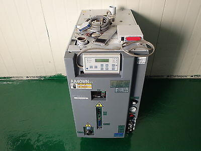 Ebara Dry Pump Aa40w Sn.hwa0374d