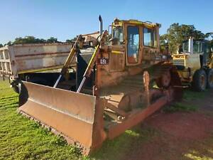 dozer | Cars & Vehicles | Gumtree Australia Free Local Classifieds