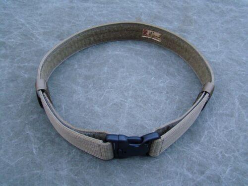 Large LBT London Bridge Trading Company Duty Belt - New Condition
