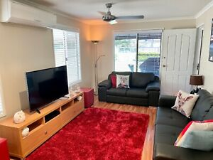 On-Site Mobile Home for Sale