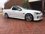 Ve 2007 ss ute Epping Whittlesea Area Preview