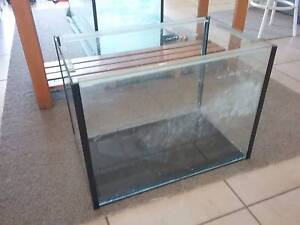 2ft fish tank Beachmere Caboolture Area Preview