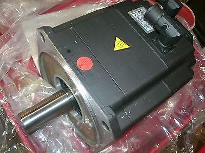 Siemens Kuka Robot Servo Motor 1fk7101-5ay81-1sh3-z Ser X115373001002 New