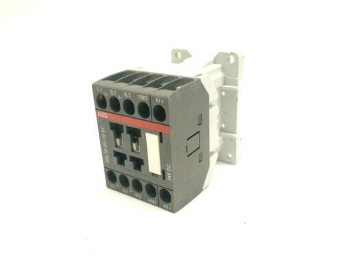 ABB ASL16-30-10-81 Contactor 24VDC