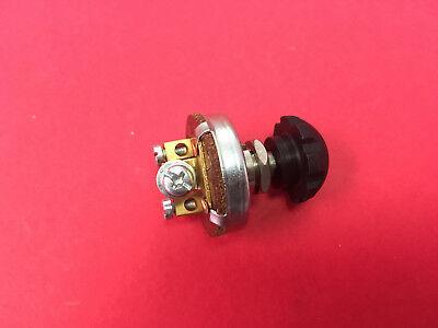 Farmall Combo Tail Light Switch Cub 100 230 300 350 400 450 375653r92 375682r91