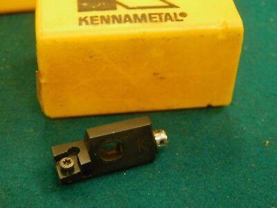 Kennametal Indexable Insert Cartridge Scfpr 08ca06