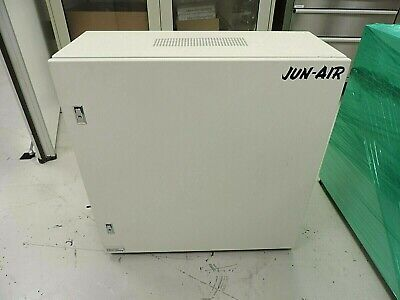 Jun-air Of-302-4s Quiet Oil-less Air Compressor