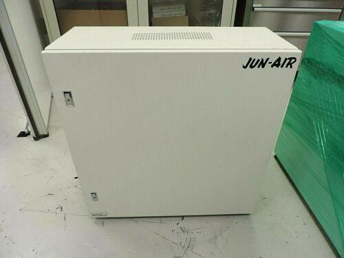 Jun-Air™ OF-302-4S Quiet Oil-less Air Compressor