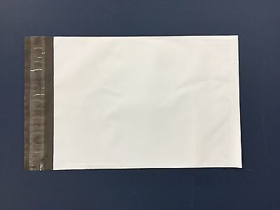 25 - 5 - 12 X 15 12 Poly Mailers Self Sealing Envelopes Mailing Bags Packaging