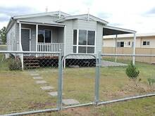 Tidy, air-conditioned cottage on quiet culdesac, near school!! Capella Central Highlands Preview