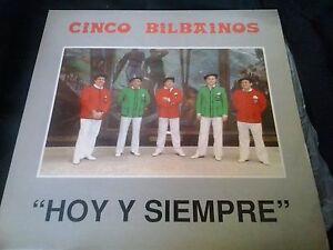 CINCO-BILBAINOS-HOY-Y-SIEMPRE-LP