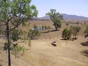 PICTURESQUE LOCATION WITH SMALL RURAL ACRES Singleton Singleton Area Preview