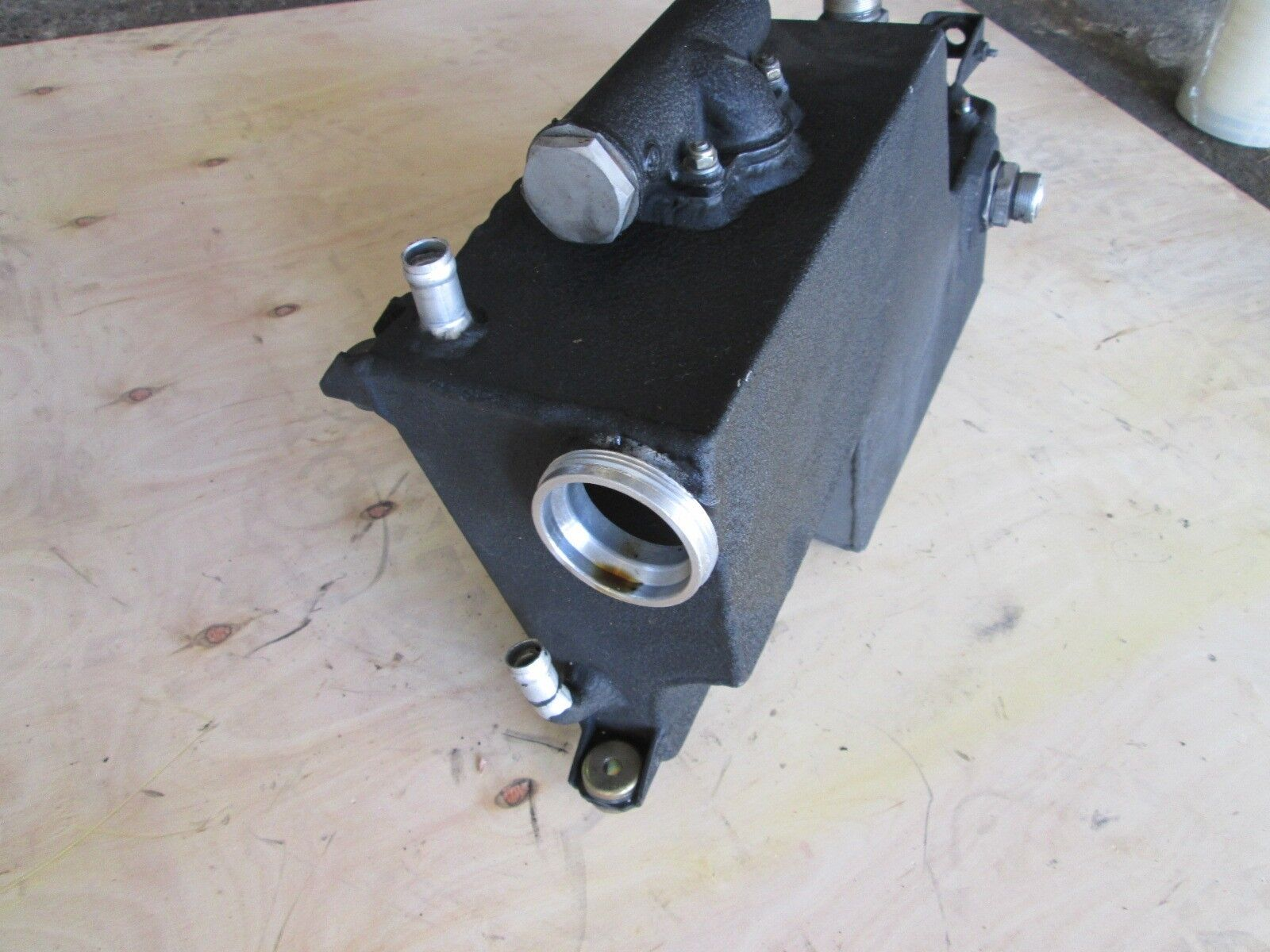 Part Number 170063