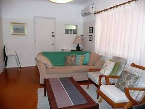 Tidy, clean 2 bedroom short term let 14 nights-3 months Maylands Maylands Bayswater Area Preview