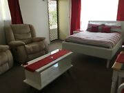 Granny flat to rent GOROKAN $260 per week  Gorokan Wyong Area Preview