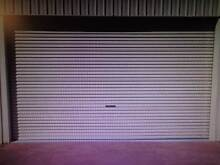 B SERIES ROLLER GARAGE DOOR 3M HIGH Albany Albany Area Preview