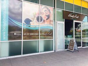 Boutique Design Beauty Salon Mango Hill Pine Rivers Area Preview