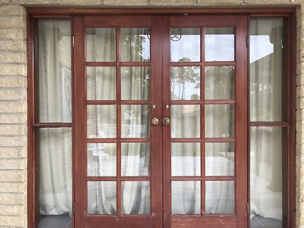 Amusing French Doors For Sale Gold Coast Ideas - Best inspiration ...