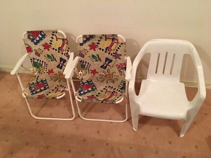 tattoo chair dental chair other furniture gumtree australia