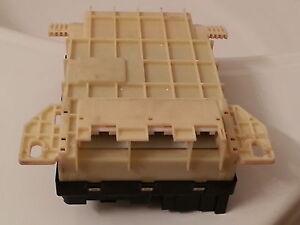 2006 2007 gem module multifunction relay ford taurus. Black Bedroom Furniture Sets. Home Design Ideas