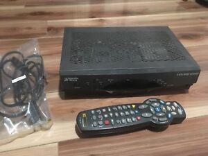 Décodeur HD Videotron Illico 4250HD