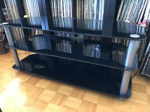 TV stand!