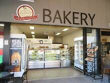 BAKERY FOR SALE Runcorn Brisbane South West Preview
