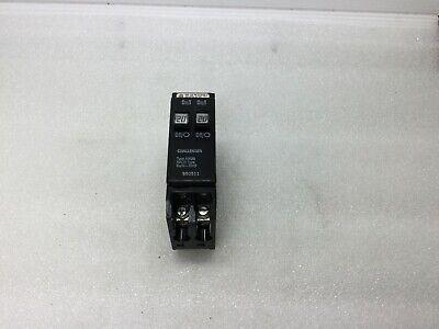 Challenger 20 Amp 2 Pole Tandem Twin Breaker 120240 Volt Type A2020